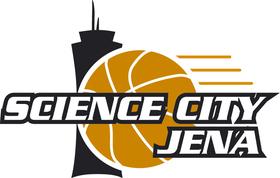 FRAPORT SKYLINERS - Science City Jena