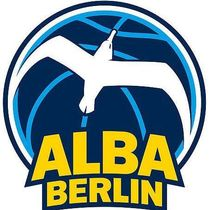 Bild: FRAPORT SKYLINERS - ALBA Berlin