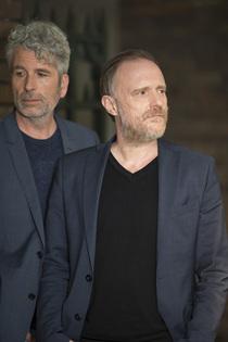 Stermann & Grissemann: