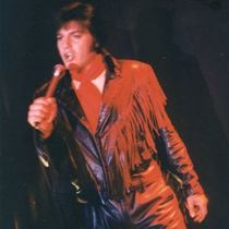 Bild: Rod Lane - Der King of Rock'n'Roll kehrt zurück