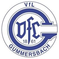 GWD Minden - VfL Gummersbach