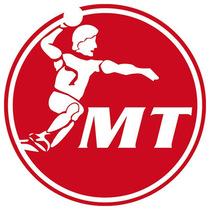 GWD Minden - MT Melsungen