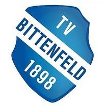 GWD Minden - TVB 1898 Stuttgart