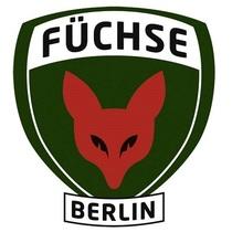 GWD Minden - Füchse Berlin
