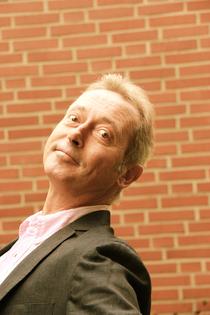 Public Singing - Johannes Brand lädt zum Public Singing
