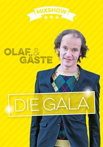 HUMORZONE - DIE GALA - 2017