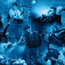 Bild: Royal Street Orchestra