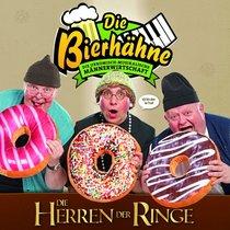Die Bierhähne - Die Herren der Ringe!