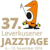 Jazz Ticket