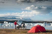 Bild: Island – wo Europa noch wild ist