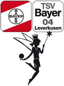 Bild: HSG Blomberg-Lippe - TSV Bayer 04 Leverkusen