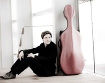 Bild: 10. Heilbronner Konzert