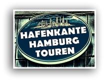 Bild: Der Kiez-Kapitän - Reeperbahn & St. Pauli Führungen - Geschichte und Geschichten rund um St. Pauli und die Reeperbahn