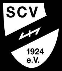 Bild: SV Rödinghausen - SC Verl
