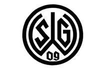 Bild: SV Rödinghausen - SG Wattenscheid 09