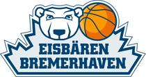Bild: Eisbären Bremerhaven - Schnupper-Käfigschlüssel 16/17