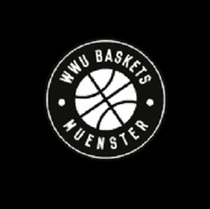 Bild: 1. Regionalliga West 16/17 - EN Baskets Schwelm - WWU Baskets Münster