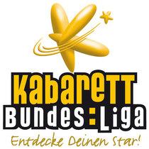 Bild: Kabarett-Bundesliga 2016/2017