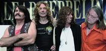 Bild: Lead Zeppelin - Tribute to Led Zeppelin
