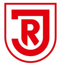 FSV Frankfurt - SSV Jahn Regensburg