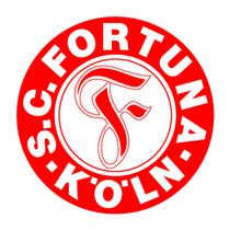FSV Frankfurt - SC Fortuna Köln