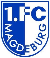 FSV Frankfurt - FC Madgeburg