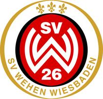 FSV Frankfurt - SV Wehen Wiesbaden