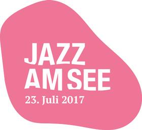 Bild: Jazz am See 2017 - Curtis Stigers, Torsten Goods, Julian Wasserfuhr, Branford Marsalis Quartet special guest Kurt Elling