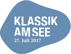Bild: Klassik am See 2017 | VERLEGT auf den 27.07.2017