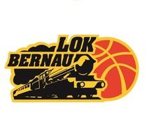 Bild: Rostock Seawolves - LOK Bernau
