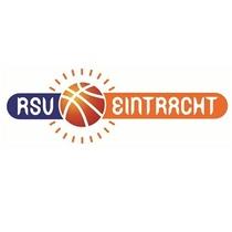 Bild: Rostock Seawolves - RSV Eintracht