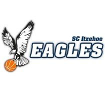 Bild: Rostock Seawolves - Itzehoe Eagles