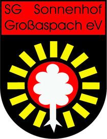 FSV Frankfurt - SG Sonnenhof Großaspach