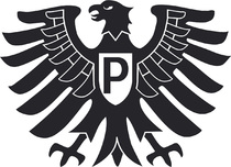 FSV Frankfurt - Preußen Münster