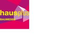 Bild: hausplus 2017 - hausplus - Besucherkarten