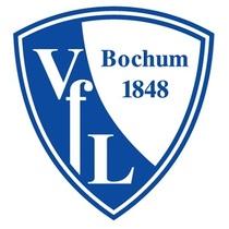 Bild: 1. FC Kaiserslautern - VfL Bochum 1848