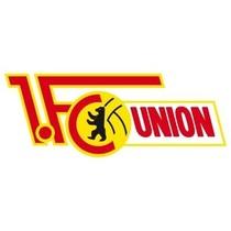 Bild: 1. FC Kaiserslautern - 1. FC Union Berlin