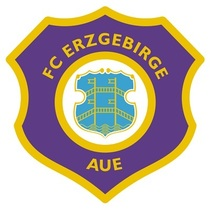 Bild: 1. FC Kaiserslautern - FC Erzgebirge Aue