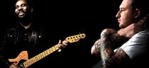Kirk Fletcher & Josh Smith - Brothers in Blues