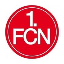 Bild: 1. FC Kaiserslautern - 1. FC Nürnberg