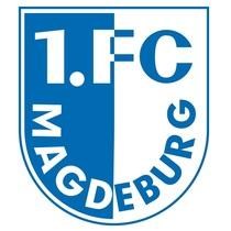 SV Wehen Wiesbaden - 1. FC Magdeburg