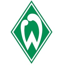 SV Wehen Wiesbaden - SV Werder Bremen U23