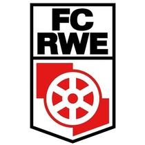 SV Wehen Wiesbaden - FC Rot-Weiß Erfurt