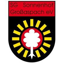 Bild: SV Wehen Wiesbaden - SG Sonnenhof Großaspach