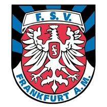 SV Wehen Wiesbaden - FSV Frankfurt