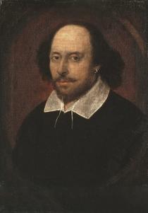 Bild: Shakespeare 401 - Sonderkonzert