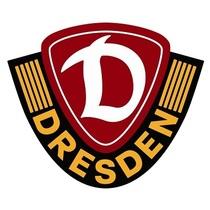 Bild: FC Würzburger Kickers - SG Dynamo Dresden
