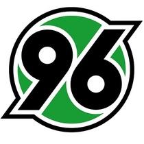 Bild: FC Würzburger Kickers - Hannover 96