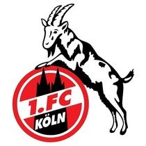 Bild: Bayer 04 Leverkusen - 1. FC Köln