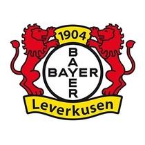 Bild: Bayer 04 Leverkusen - MEIN PACKAGE